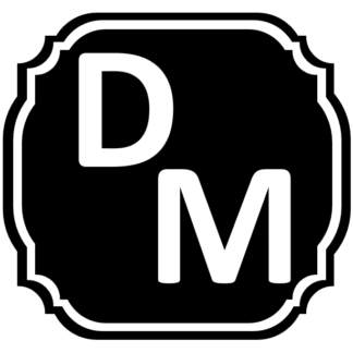 icono-dm