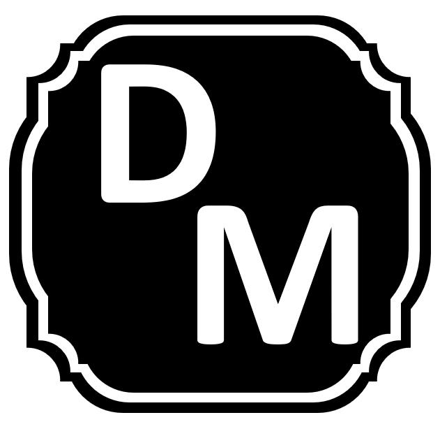 Dietética Mari, los mejores productos al mejor precio!