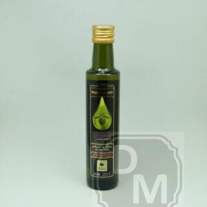 Aceite Oliva Premium Maturano