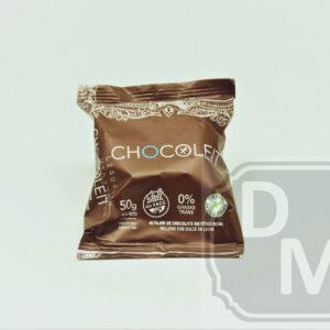 Alfajor Chocoleit