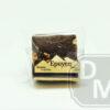 Brownie de Algarroba - Epuyen
