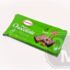 Chocolate Mapsa