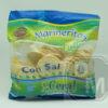 Galles Ceral Marineritas Con Sal