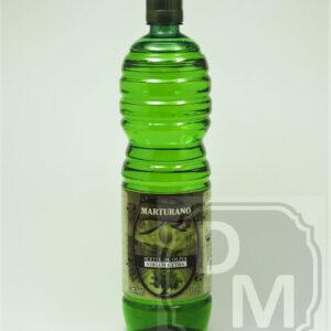 Aceite de Oliva Marturano