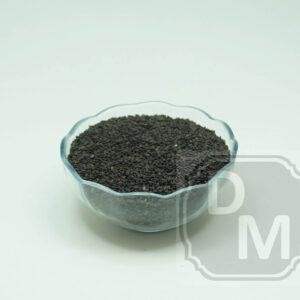 Semillas Sésamo Negro