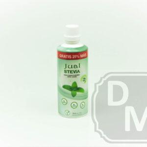 Stevia Jual 250ml