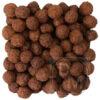 Bolitas Chocolate