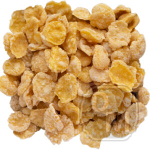 Copos de Maiz Azucarados