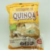 Tostaditas Quinoa YinYang