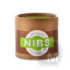 NIBS Dr Cacao