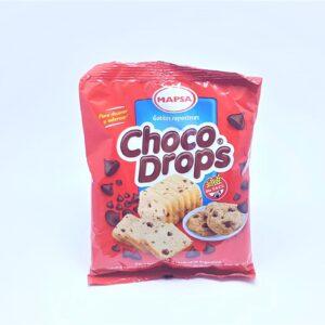 Choco Drops Mapsa
