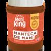 Mani King - Pasta de Maní Chocolate
