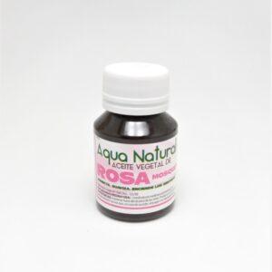 Rosa Mosqueta Aqua Natural