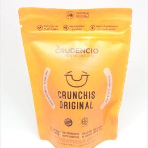 Crunchis Original Crudencio