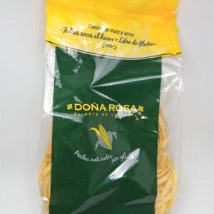 Caseritos Doña Rosa