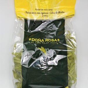 Caserito Espinaca Doña Rosa