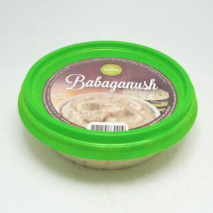 Babaganush Onneg